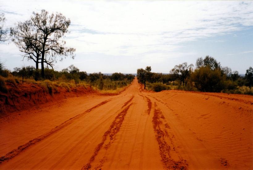 08-11-1999 10 track south of Running Water Yards.jpg