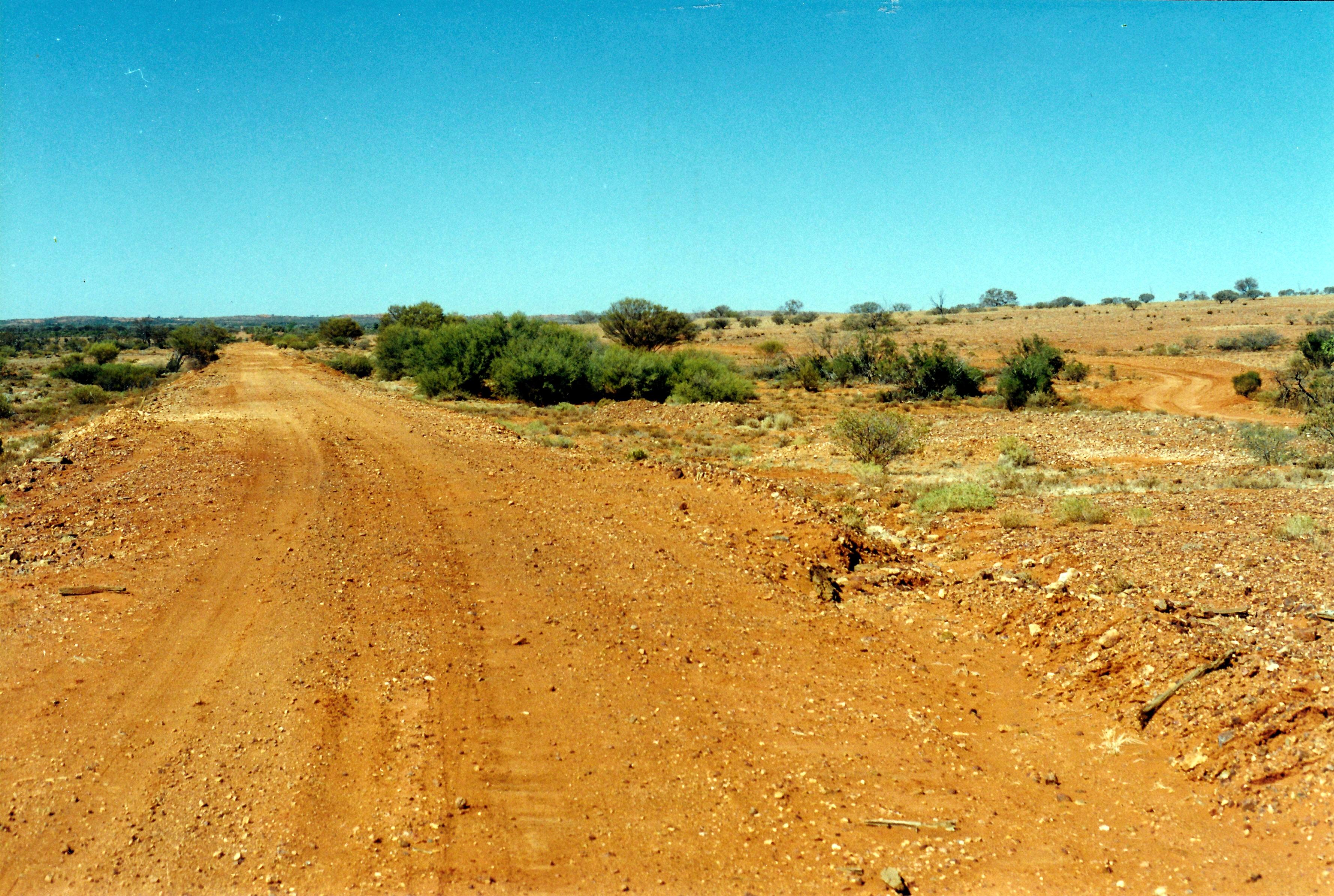 08-13-1999 02  the Old Ghan Track.jpg