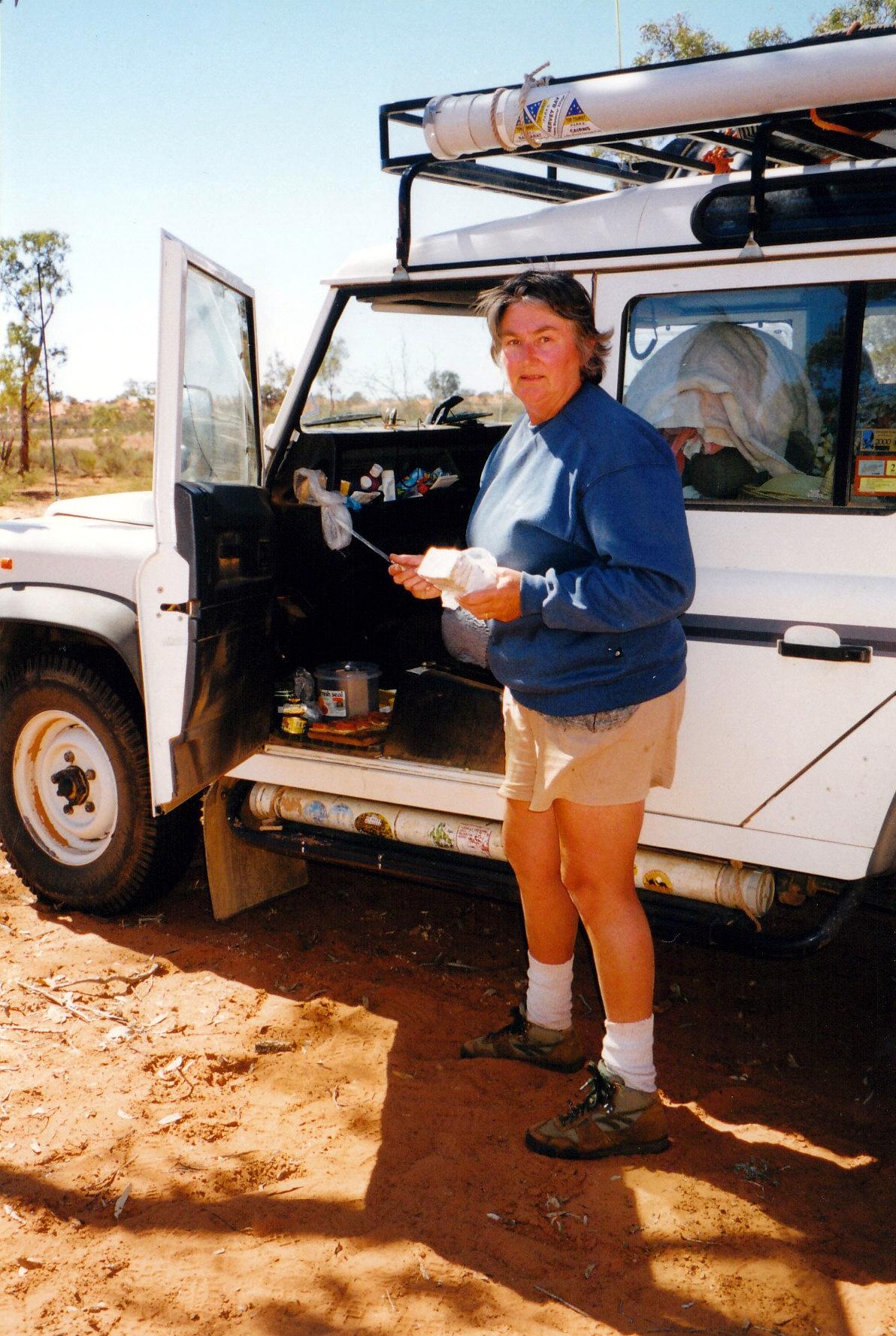08-13-1999 08  lunch by tk.jpg