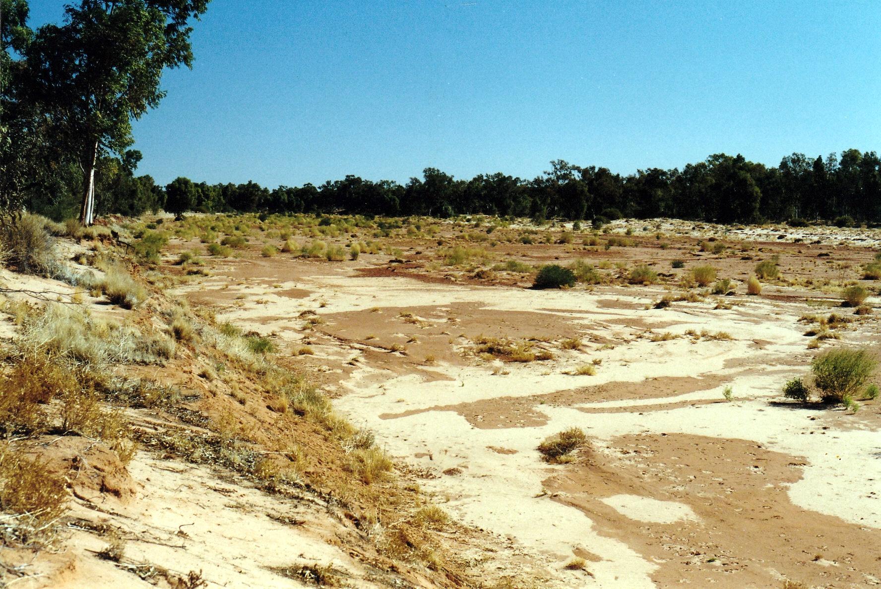 08-13-1999 finke river.jpg