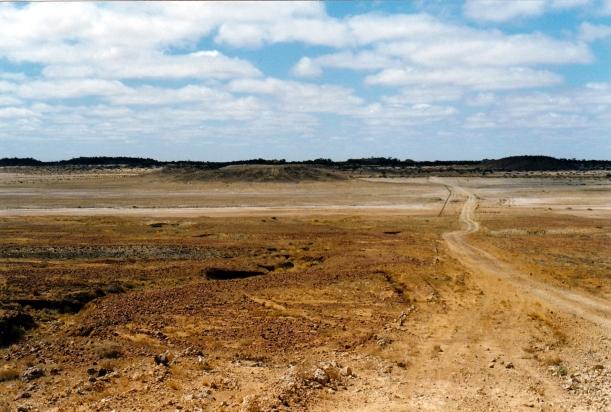 08-14-1999 07 approach to dalhousie tenacity bog