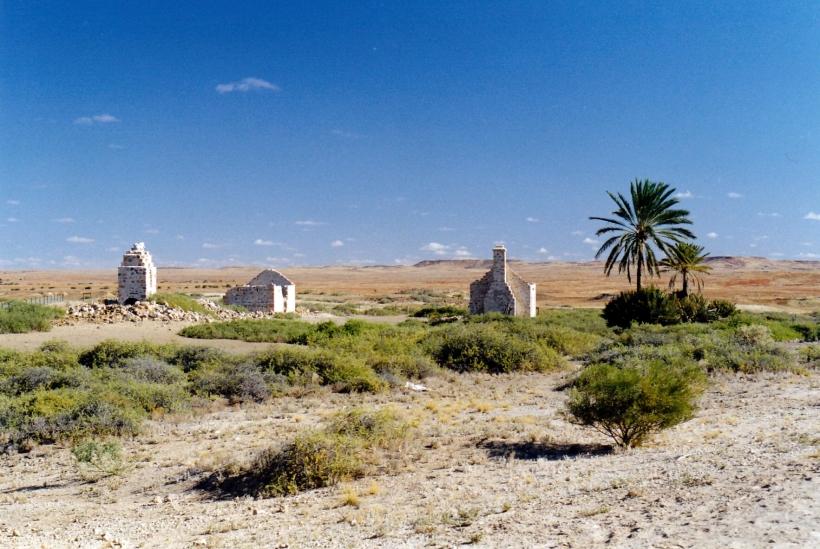08-14-1999 10  dalhousie ruins.jpg