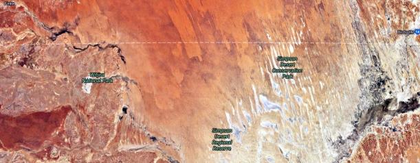 08-15-1999 simpson desert pic.JPG