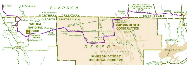 08-15-1999 simpson desert