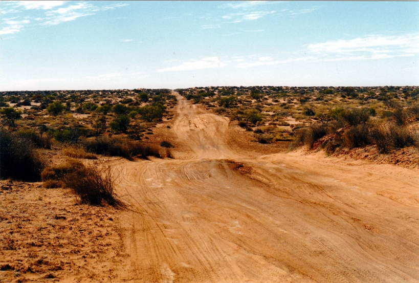 08-16-1999 01  french line near purni.jpg
