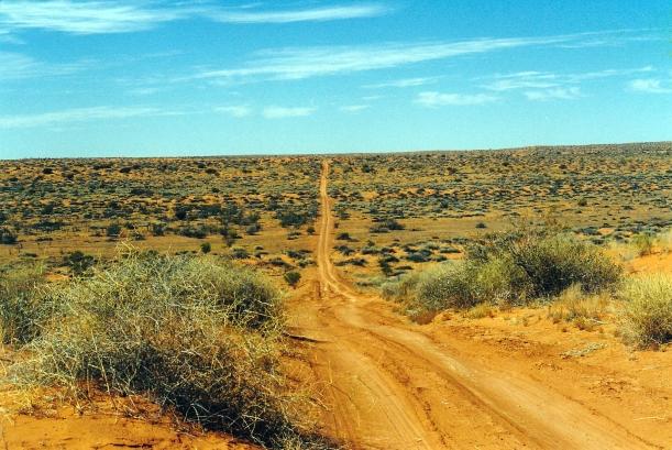 08-16-1999 07  rig road.jpg