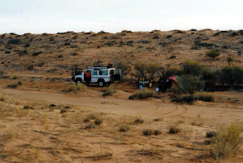 08-16-1999 12  rig rd camp.jpg