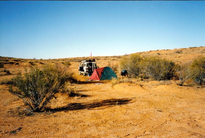 08-17-1999 01  Rig Rd camp morning.jpg
