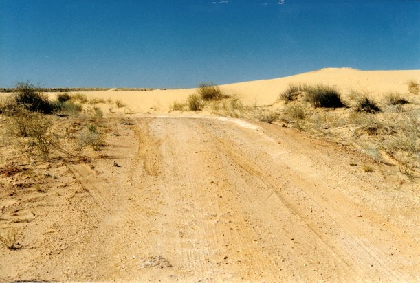 08-17-1999 21  sand blow over Rig Rd.jpg