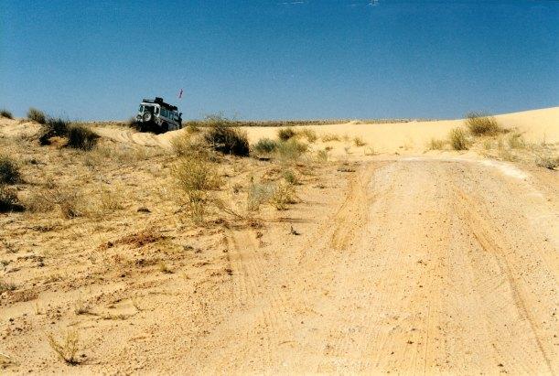08-17-1999 22  track round sand blow.jpg
