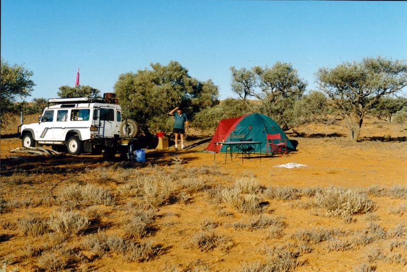 08-18-1999 02 AAK Tk camp