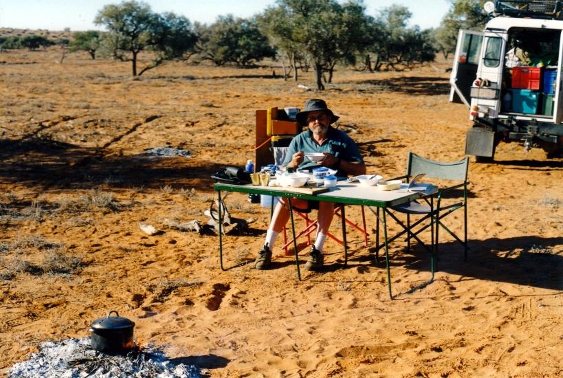 08-18-1999 04  breakfast AAK Tk camp.jpg