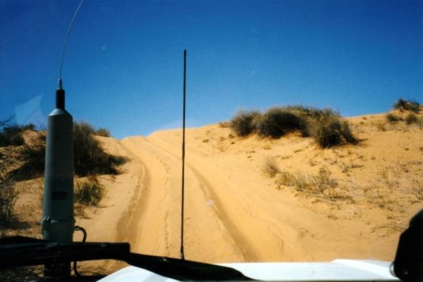 08-18-1999 13  going up.jpg