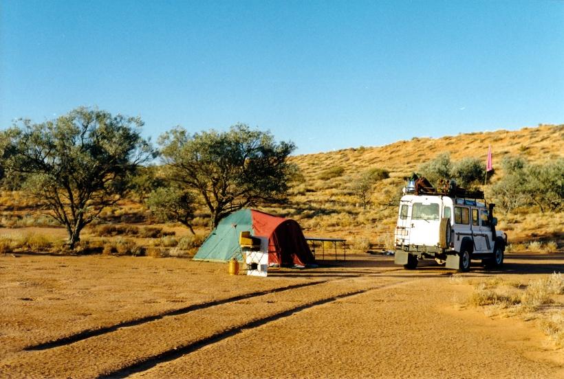 08-19-1999 01 camp by QAA Line.jpg
