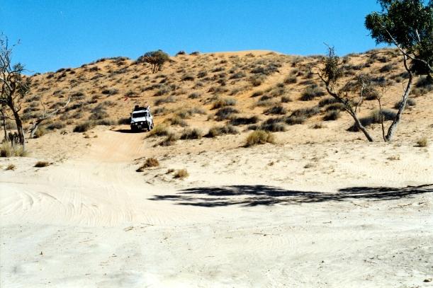 08-19-1999 16  the last of the sandy desert work.jpg
