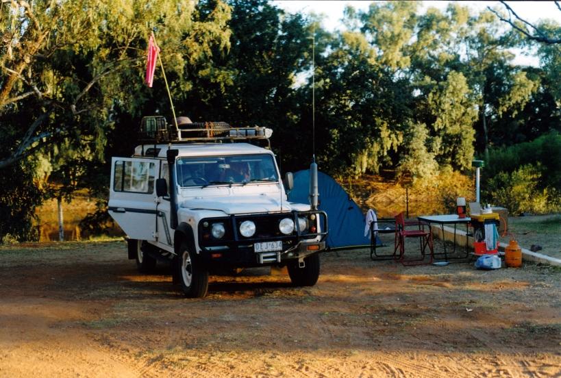 08-21-1999 Boulia camp