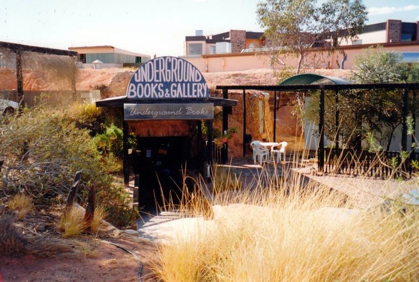 09-02-1999 21  underground shop.jpg