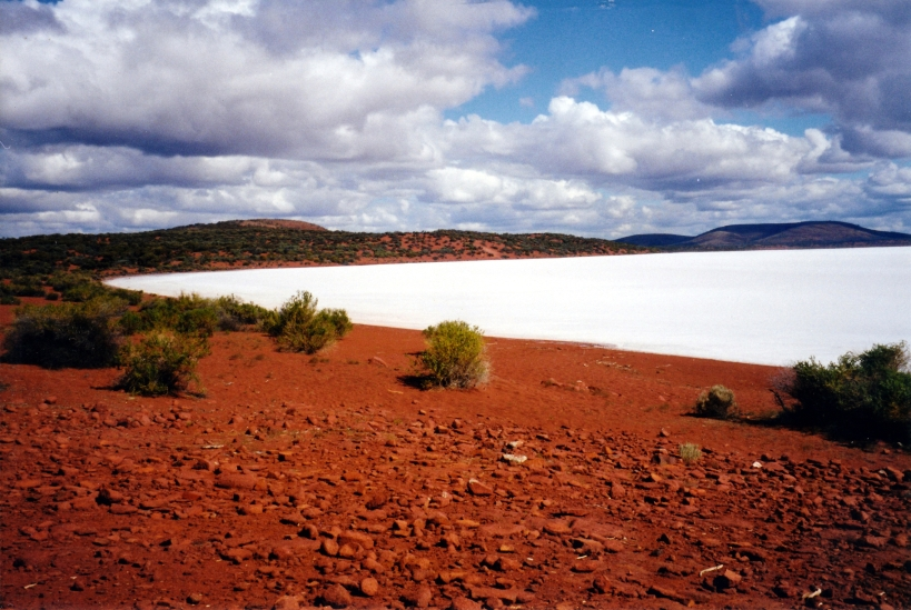 09-06-1999 12  Lake Gairdner panorama 1.jpg