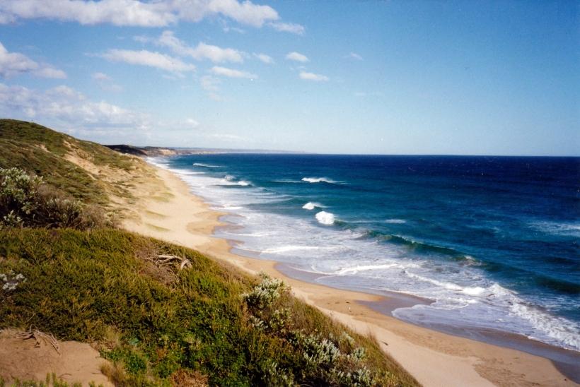 09-16-1999 Portsea back beach.jpg