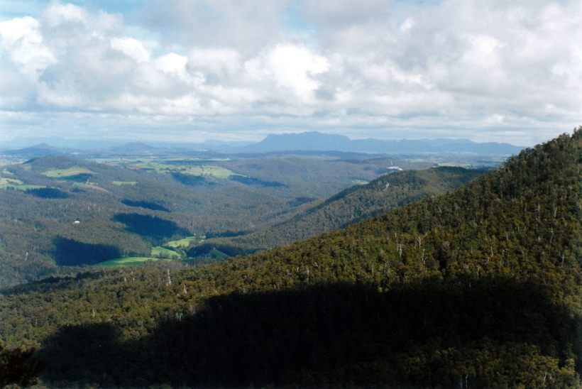 11-04-1999 gnomon.dial range np view over leven valley