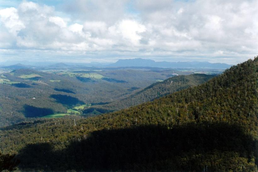 11-04-1999 gnomon.dial range np view over leven valley