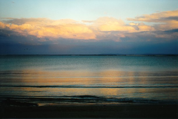 11-12-1999 Bridport sunset light.jpg