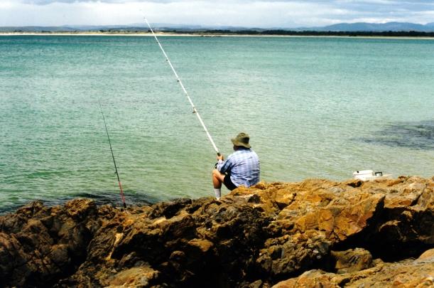 11-13-1999 J fishing at Bridport.jpg