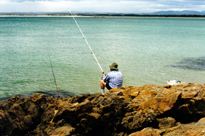 11-13-1999 J fishing at Bridport.jpg