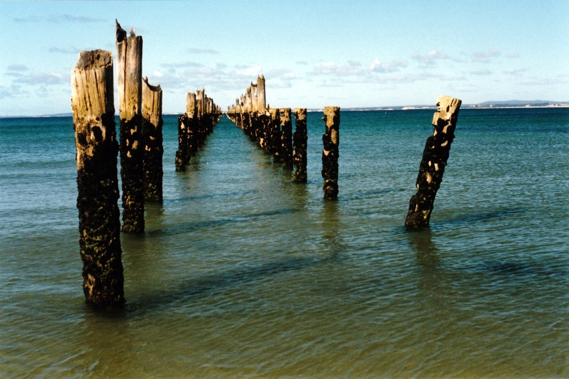 11-13-1999 jetty bridport.jpg