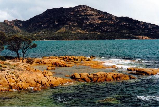 11-15-1999 the hazards coles bay.jpg