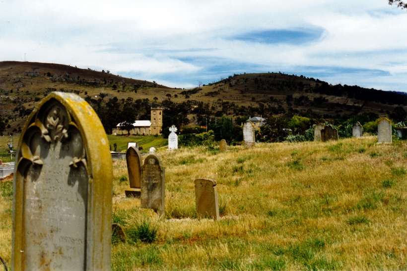 11-22-1999 richmond anglican cemetery and church.jpg