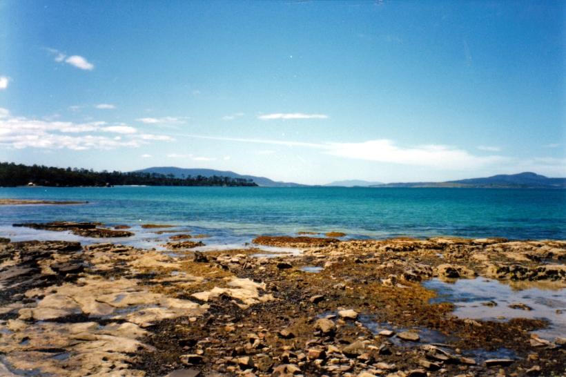 11-23-1999 Bay at White Beach.jpg