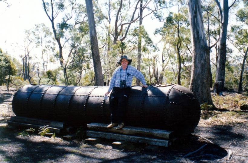 11-24-1999 boiler by coal mine shaft.jpg