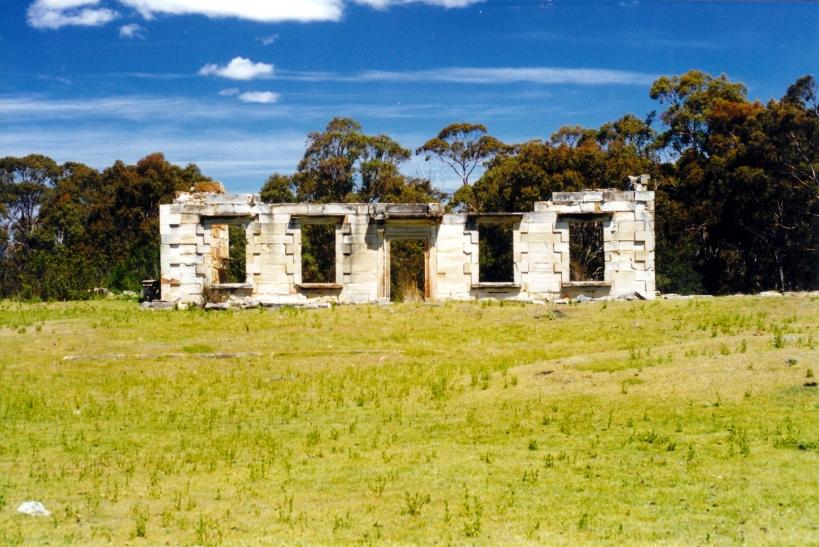 11-24-1999 Coal Mines ruins at Saltwater R.jpg