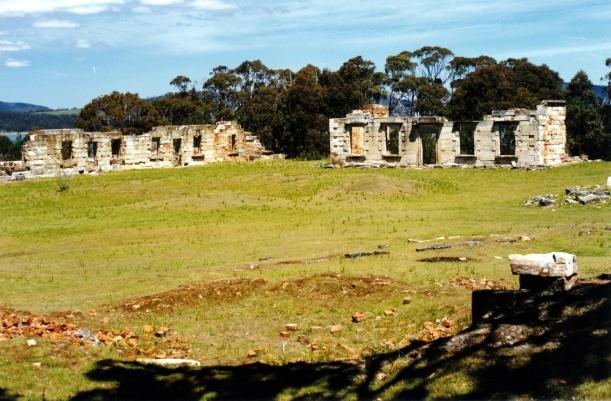 11-24-1999 the ruins Saltwater R.jpg