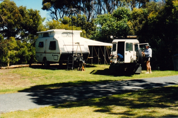 11-26-1999 camp white beach.jpg