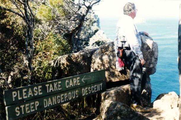 11-27-1999 06  sign.jpg