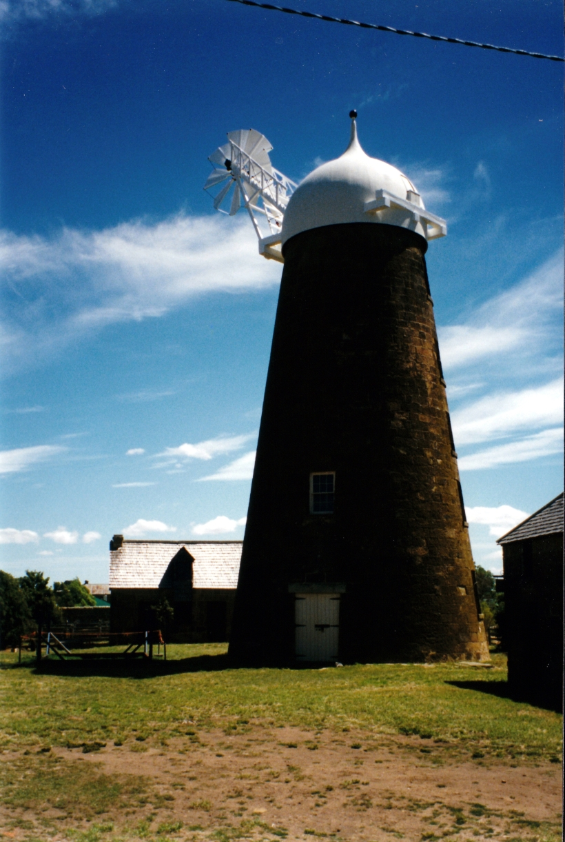 01-09-2000 Carrington Mill at Oatlands.jpg