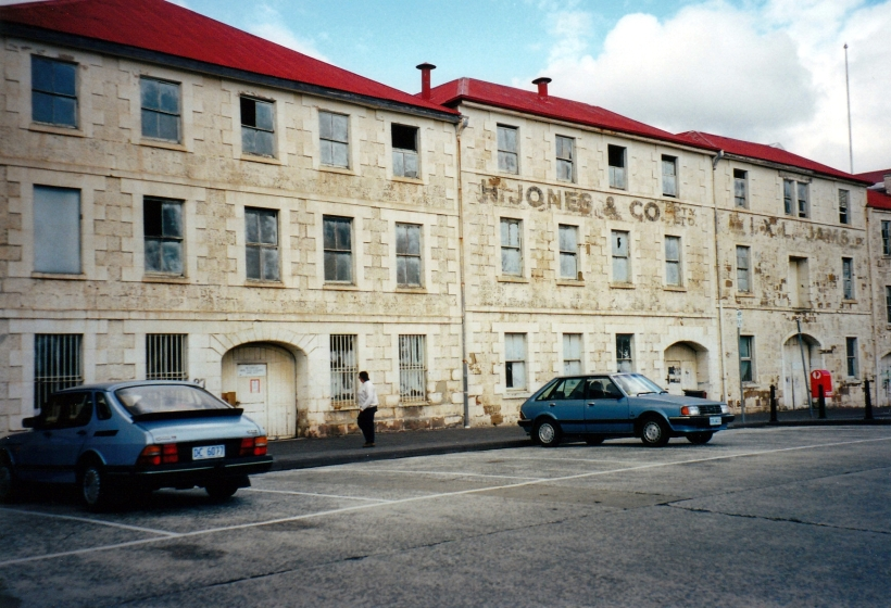 01-22-2000 old ixl factory docks precinct.jpg