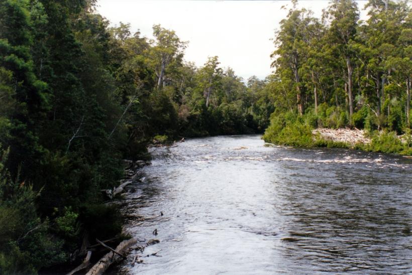 01-24-2000 Tahune River.jpg