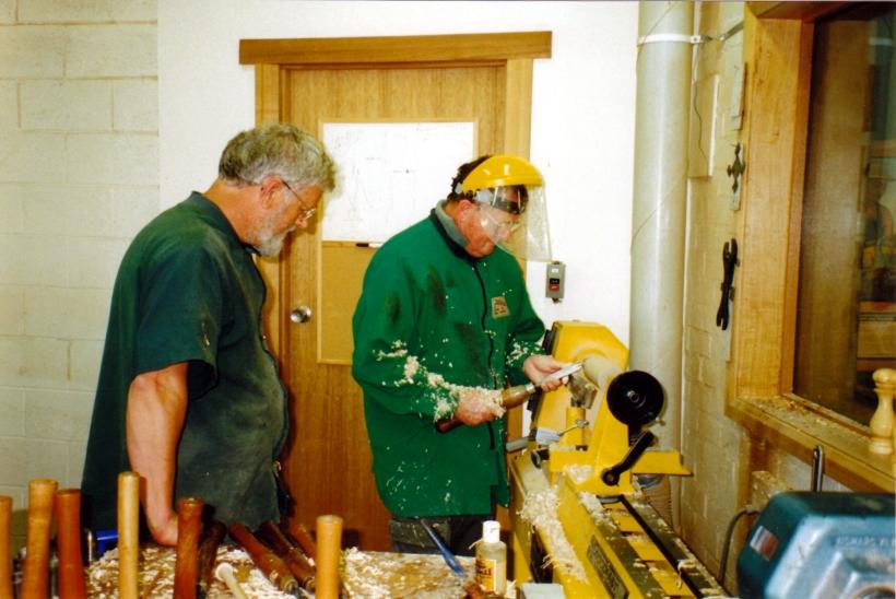 02-03-2000 roger browne geeveston forestry centre.jpg