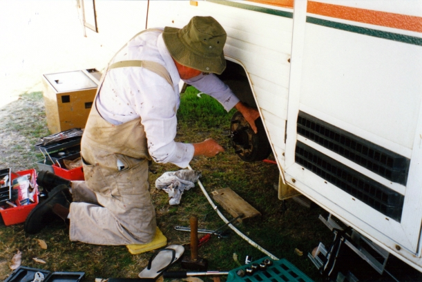 02-04-2000 bent van brake.jpg