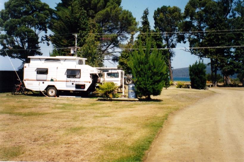 02-04-2000 dover camp.jpg