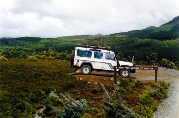 02-05-2000 Hartz Mts NP lunch.jpg