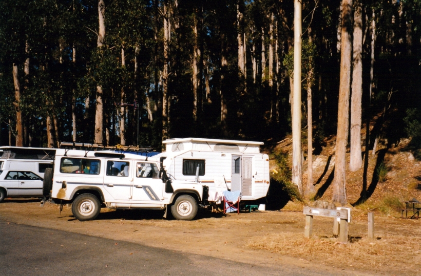 02-16-2000 camp mt field.jpg