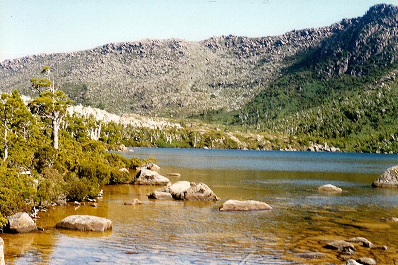 02-17-2000 27 Lake Newdegate.jpg