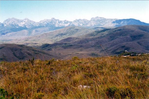 02-18-2000 10 western arthurs and pt davey tkrhs.jpg