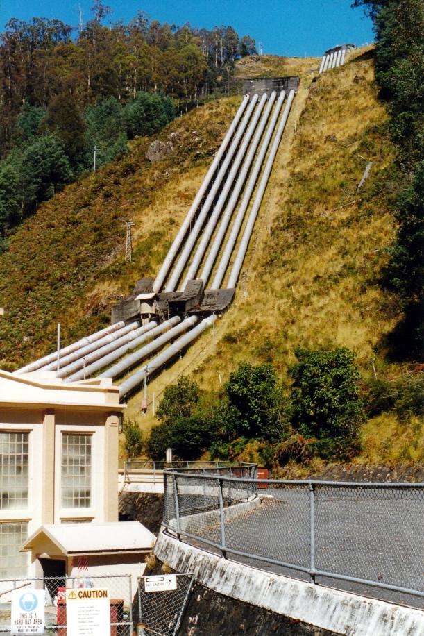 02-20-2000 02 penstocks tarraleah.jpg