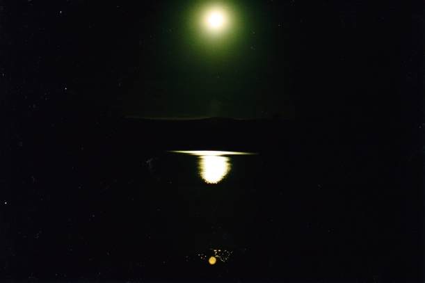 02-20-2000 moon on Lake St Clair.jpg