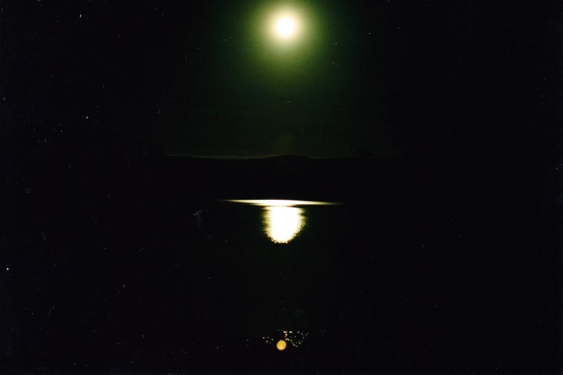 02-20-2000 moon on Lake St Clair.jpg